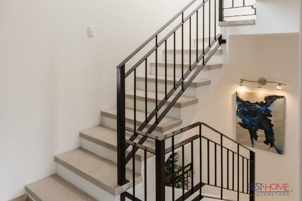 Foto de casa en venta en  , el salitre, querétaro, querétaro, 14035899 No. 26