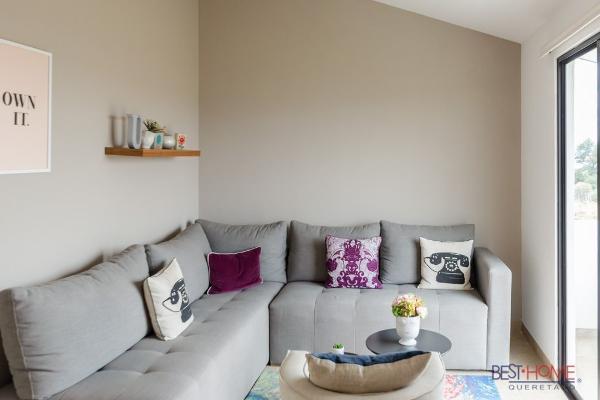 Foto de casa en venta en  , el salitre, querétaro, querétaro, 14035899 No. 28