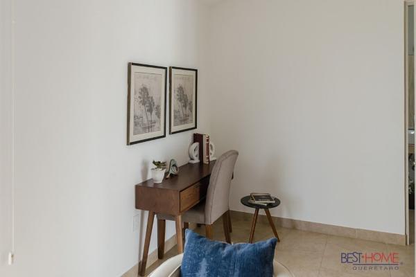 Foto de casa en venta en  , el salitre, querétaro, querétaro, 14035899 No. 30