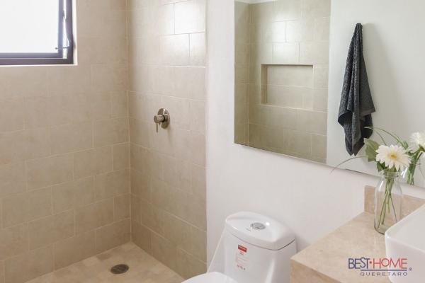 Foto de casa en venta en  , el salitre, querétaro, querétaro, 14035899 No. 32