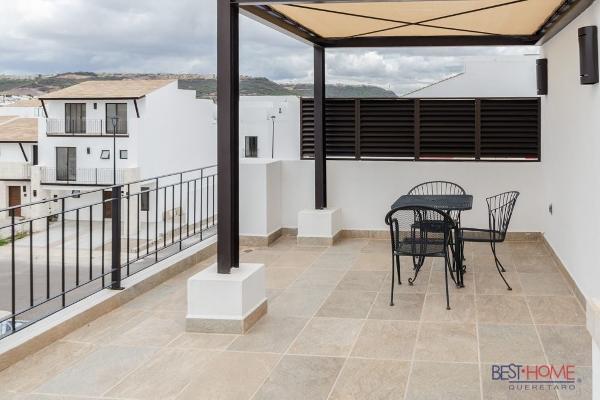Foto de casa en venta en  , el salitre, querétaro, querétaro, 14035899 No. 33