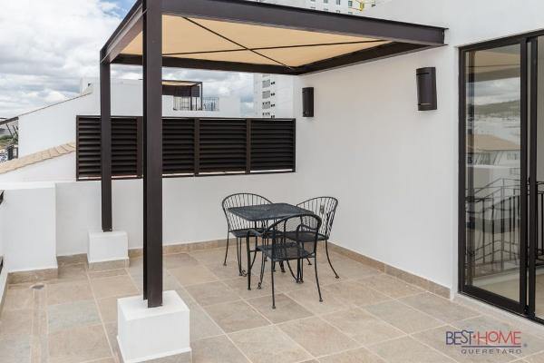 Foto de casa en venta en  , el salitre, querétaro, querétaro, 14035899 No. 35