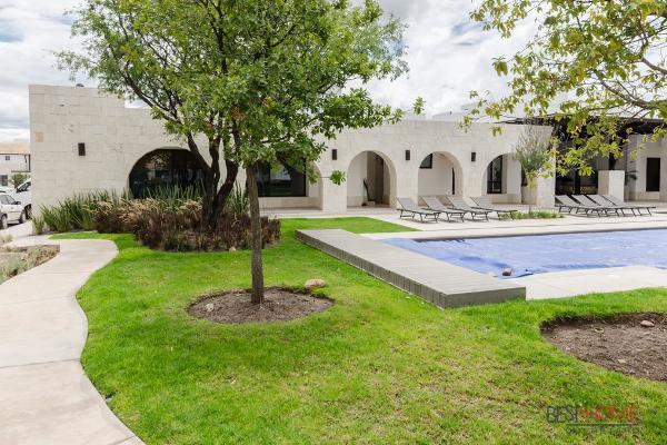 Foto de casa en venta en  , el salitre, querétaro, querétaro, 14035899 No. 39