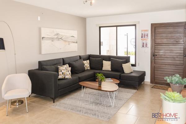 Foto de casa en venta en  , el salitre, querétaro, querétaro, 14035903 No. 04