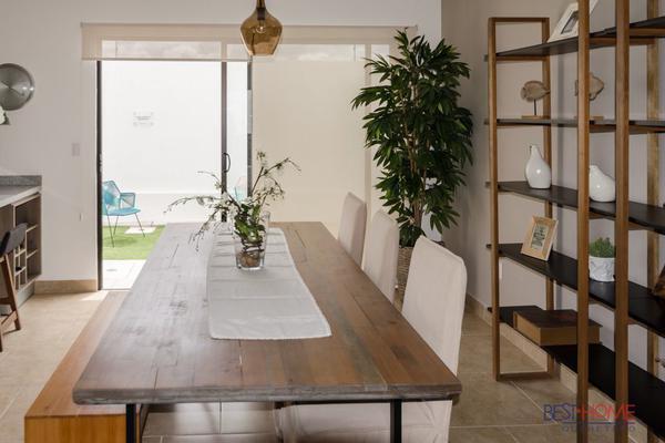 Foto de casa en venta en  , el salitre, querétaro, querétaro, 14035903 No. 06