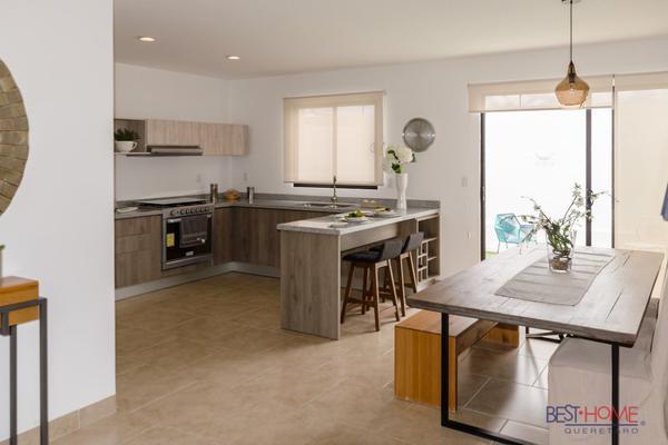 Foto de casa en venta en  , el salitre, querétaro, querétaro, 14035903 No. 07