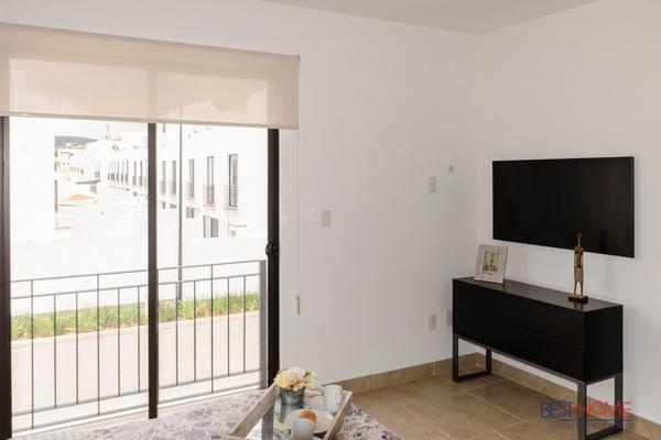 Foto de casa en venta en  , el salitre, querétaro, querétaro, 14035903 No. 10