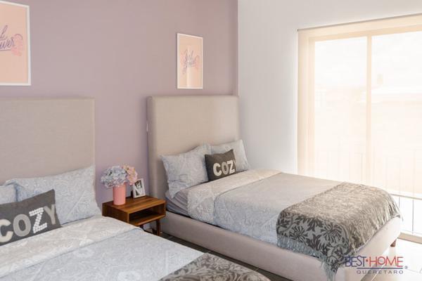 Foto de casa en venta en  , el salitre, querétaro, querétaro, 14035903 No. 14