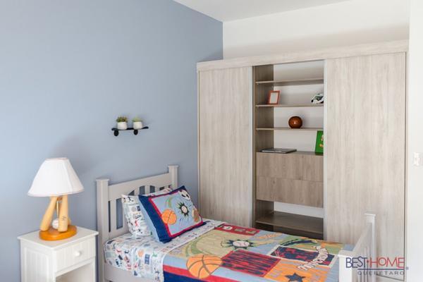 Foto de casa en venta en  , el salitre, querétaro, querétaro, 14035903 No. 17