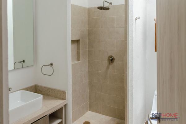 Foto de casa en venta en  , el salitre, querétaro, querétaro, 14035903 No. 18