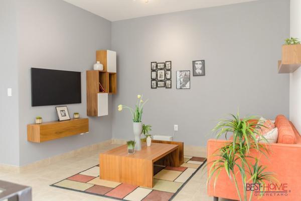 Foto de casa en venta en  , el salitre, querétaro, querétaro, 14035903 No. 19