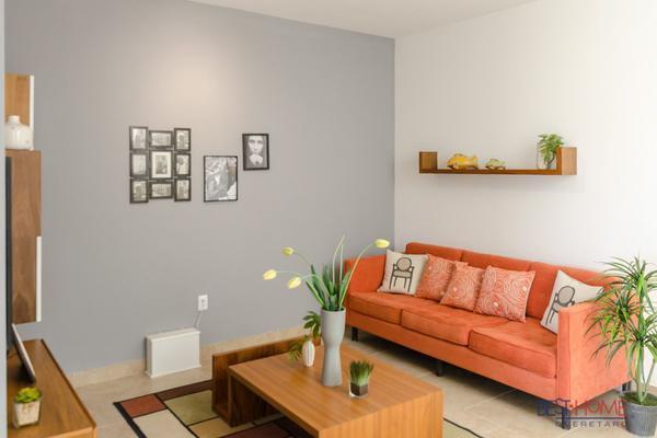 Foto de casa en venta en  , el salitre, querétaro, querétaro, 14035903 No. 20