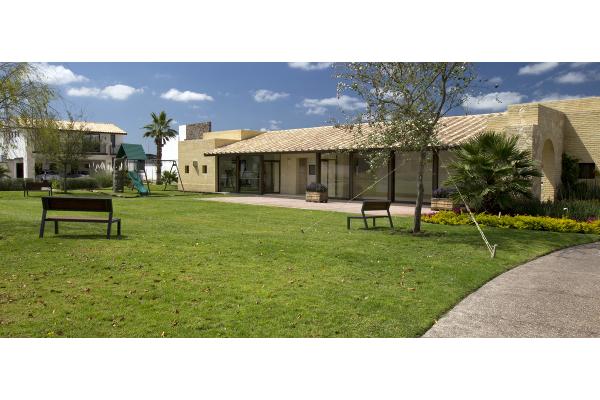 Foto de casa en venta en  , el salitre, querétaro, querétaro, 1943893 No. 05