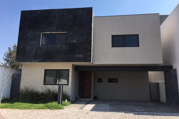 Foto de casa en venta en  , el salitre, querétaro, querétaro, 3401085 No. 02