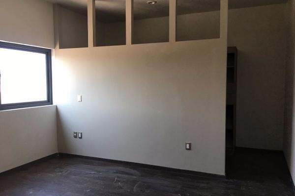 Foto de casa en venta en  , el salitre, querétaro, querétaro, 3401085 No. 05