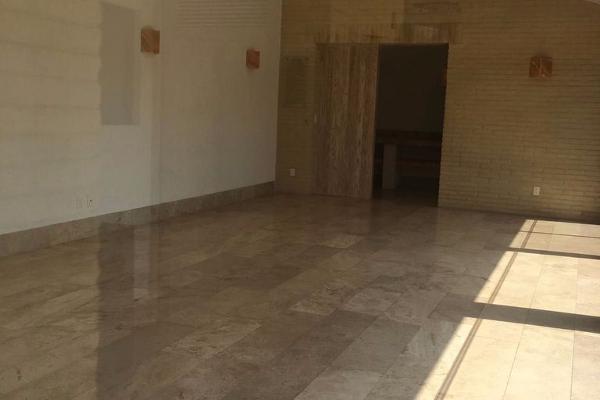 Foto de casa en venta en  , el salitre, querétaro, querétaro, 3401085 No. 11