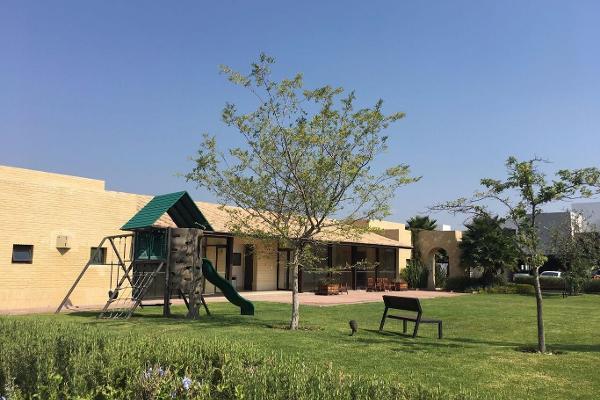 Foto de casa en venta en  , el salitre, querétaro, querétaro, 3401085 No. 14