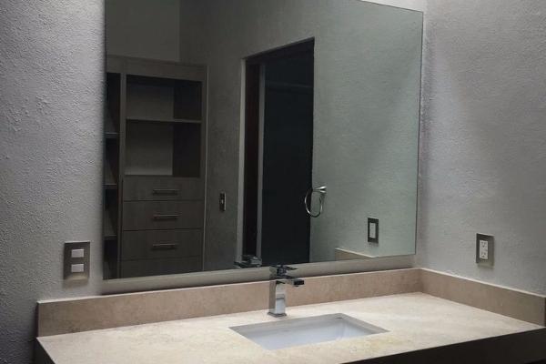 Foto de casa en venta en  , el salitre, querétaro, querétaro, 3401085 No. 16