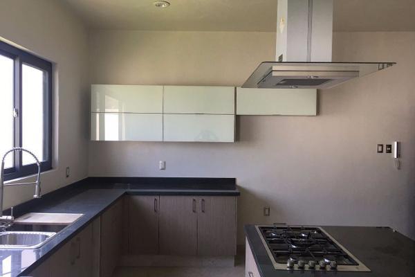 Foto de casa en venta en  , el salitre, querétaro, querétaro, 3401085 No. 23