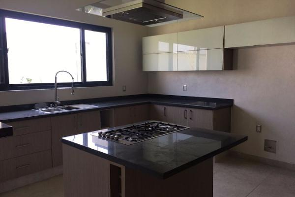 Foto de casa en venta en  , el salitre, querétaro, querétaro, 3401085 No. 24