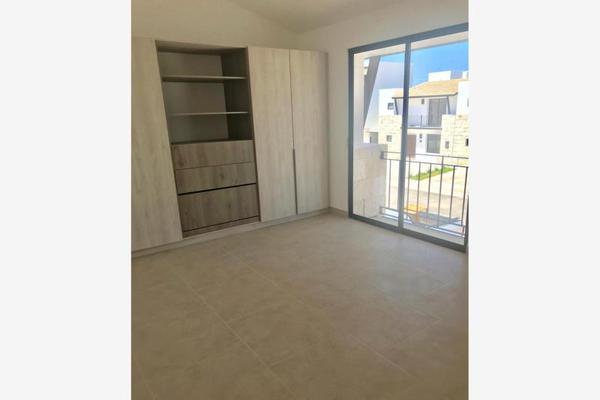 Foto de casa en venta en  , el salitre, querétaro, querétaro, 7255661 No. 02