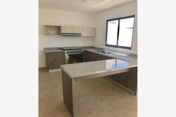 Foto de casa en venta en  , el salitre, querétaro, querétaro, 7255661 No. 04