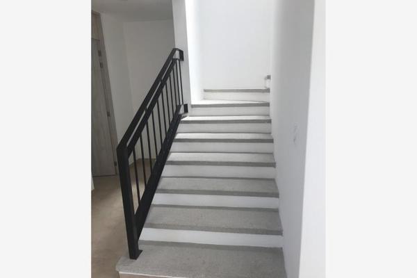 Foto de casa en venta en  , el salitre, querétaro, querétaro, 7255661 No. 06