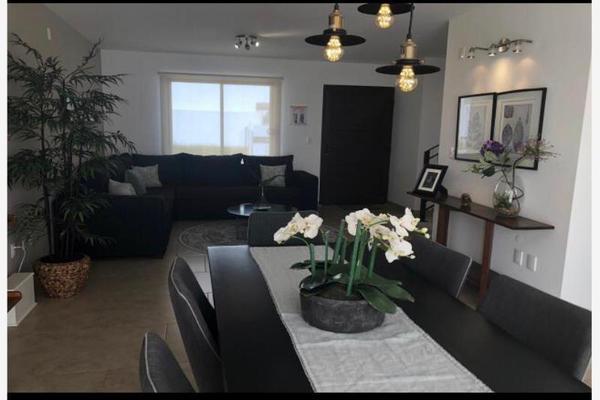 Foto de casa en venta en  , el salitre, querétaro, querétaro, 7255661 No. 09