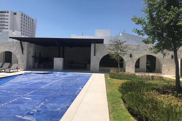 Foto de casa en venta en  , el salitre, querétaro, querétaro, 7255661 No. 12