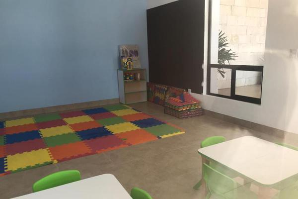 Foto de casa en venta en  , el salitre, querétaro, querétaro, 7255661 No. 13