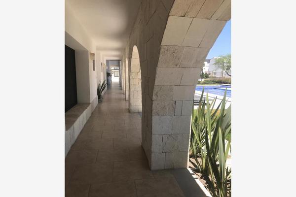 Foto de casa en venta en  , el salitre, querétaro, querétaro, 7255661 No. 14