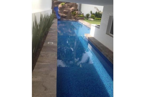 Foto de casa en venta en  , santo tomás, atlatlahucan, morelos, 5618533 No. 03
