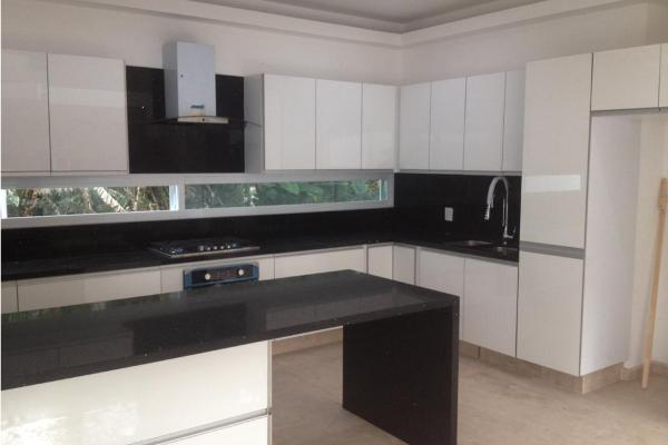 Foto de casa en venta en  , santo tomás, atlatlahucan, morelos, 5618533 No. 06