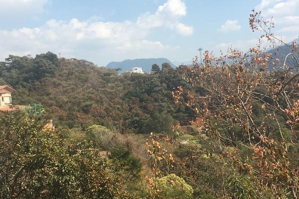 Foto de terreno habitacional en venta en el santuario . , el santuario, la piedad, michoacán de ocampo, 4667076 No. 01