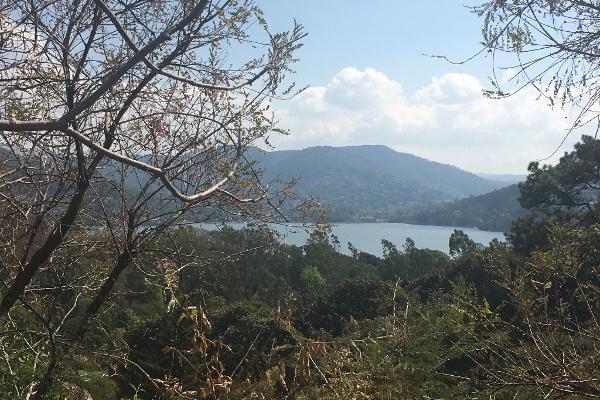 Foto de terreno habitacional en venta en el santuario . , el santuario, la piedad, michoacán de ocampo, 4667076 No. 02