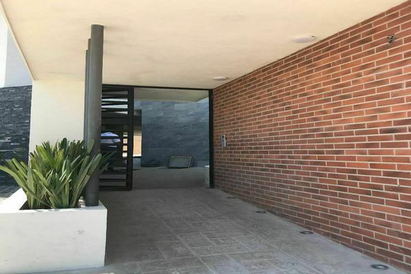 Foto de departamento en venta en  , el santuario, san luis potosí, san luis potosí, 20257006 No. 14