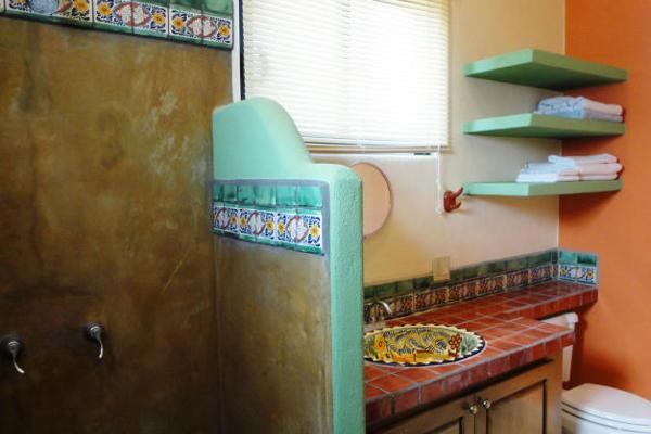 Foto de casa en venta en  , el sargento, la paz, baja california sur, 2644673 No. 07