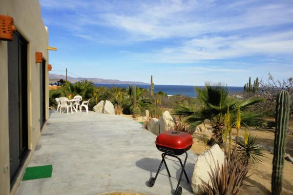 Foto de casa en venta en  , el sargento, la paz, baja california sur, 2644673 No. 08