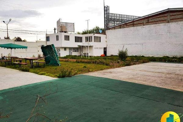 Foto de oficina en renta en  , el saucillo, mineral de la reforma, hidalgo, 8063875 No. 04