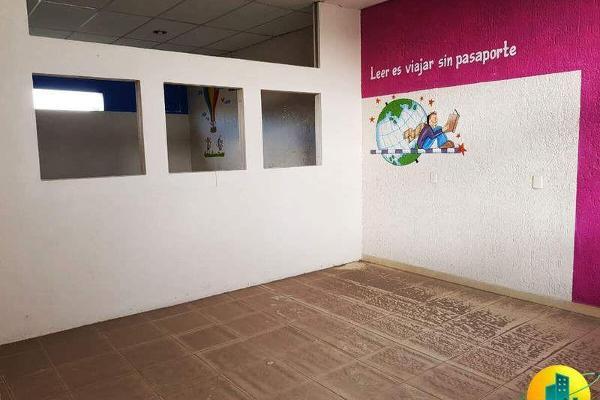 Foto de oficina en renta en  , el saucillo, mineral de la reforma, hidalgo, 8063875 No. 05