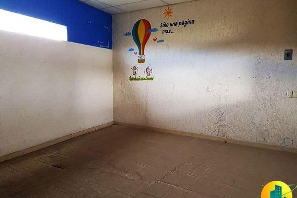 Foto de oficina en renta en  , el saucillo, mineral de la reforma, hidalgo, 8063875 No. 07