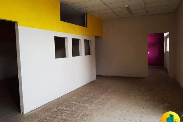 Foto de oficina en renta en  , el saucillo, mineral de la reforma, hidalgo, 8063875 No. 08
