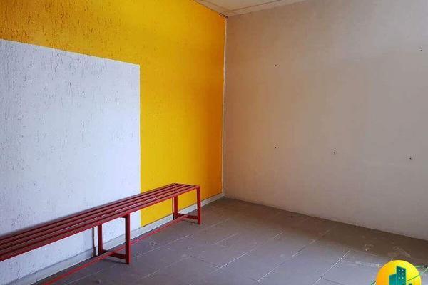 Foto de oficina en renta en  , el saucillo, mineral de la reforma, hidalgo, 8063875 No. 10