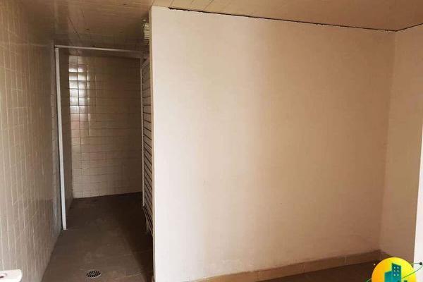 Foto de oficina en renta en  , el saucillo, mineral de la reforma, hidalgo, 8063875 No. 11