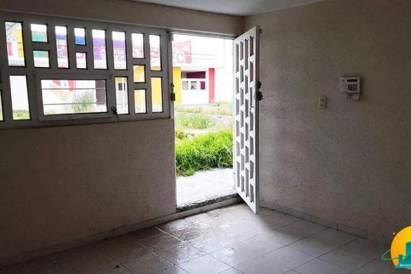 Foto de oficina en renta en  , el saucillo, mineral de la reforma, hidalgo, 8063875 No. 13