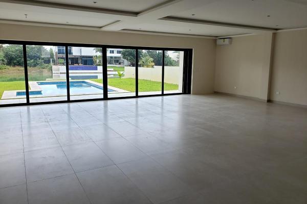 Foto de casa en venta en  , lagos del sol, benito juárez, quintana roo, 9931408 No. 10