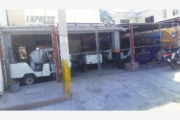 Foto de local en renta en  , el tajito, torreón, coahuila de zaragoza, 2672818 No. 02