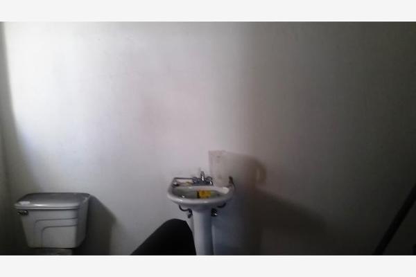 Foto de local en renta en  , el tajito, torreón, coahuila de zaragoza, 2672818 No. 09