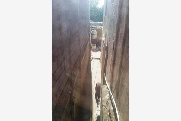 Foto de local en renta en  , el tajito, torreón, coahuila de zaragoza, 2672818 No. 10
