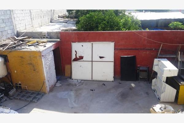 Foto de local en renta en  , el tajito, torreón, coahuila de zaragoza, 2672818 No. 12
